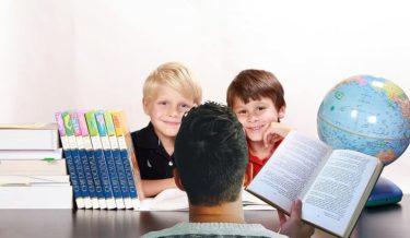 カナダで幼児教育が学べるプログラムがあるカレッジ情報